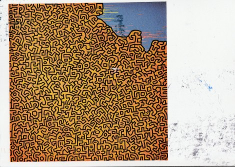 LogantheFirst-Castle-Cover