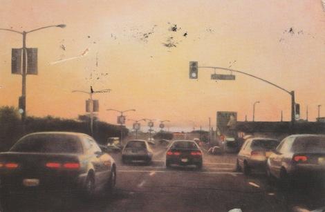 OveranUnderpass-Rogow-Cover-1